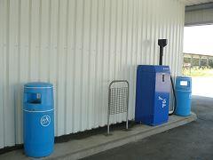 Produits de lavage pour voiture : les indispensables !